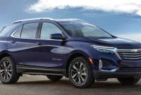 2021 Chevy Equinox Redesign, 2021 equinox, 2021 chevy equinox release date, new chevy equinox 2021, 2021 chevy equinox rs,