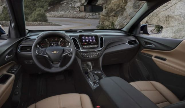 2021 chevy equinox colors, 2021 chevy equinox rs, 2021 chevy equinox release date, 2021 chevy equinox refresh, 2021 chevy equinox interior, 2021 chevy equinox price,